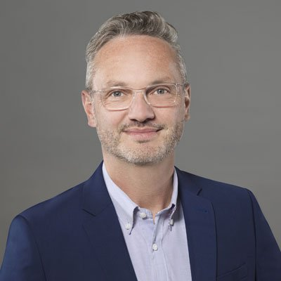Lars Sluka