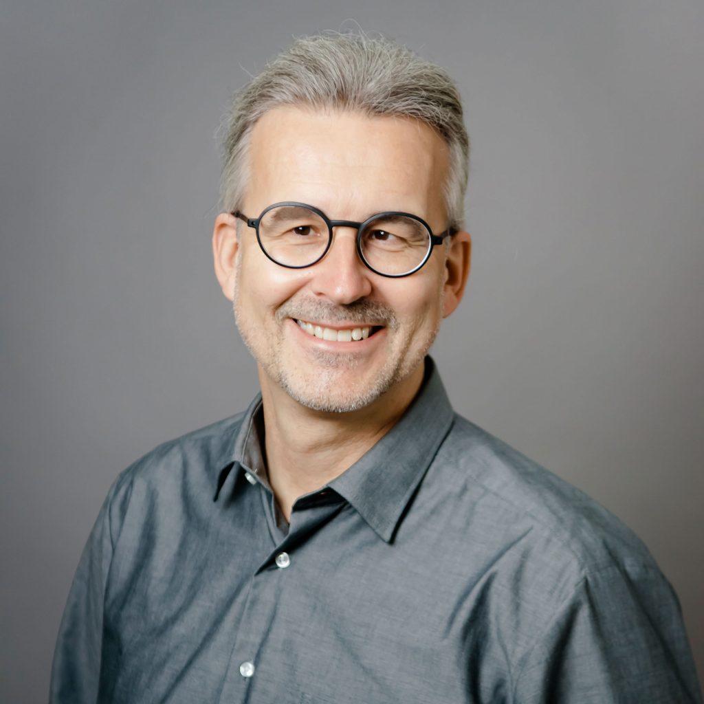 Carsten Tillmann
